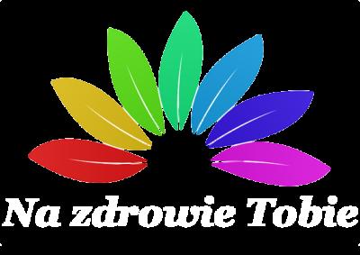 logo na zdrowie tobie