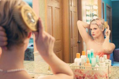 kosmetyki poznaj skład