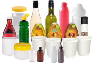 Symbole na plastikowych opakowaniach spożywczych